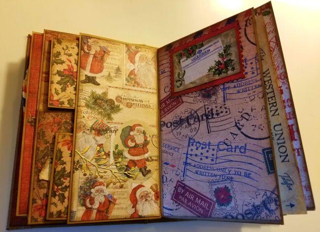 folio6-1